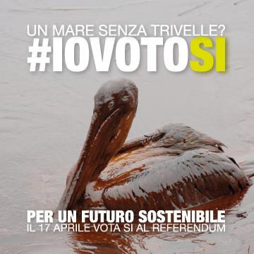 #IOVOTOSI